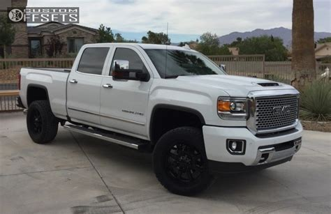 gmc stores gmc accessories store upcomingcarshq