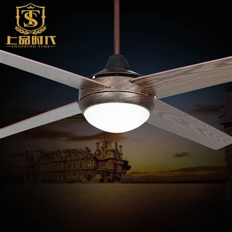 dining room lighting fixture lighting ceiling fans american 42 inch led glass fan ceiling l dining room