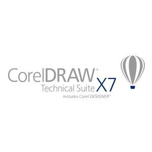 corel draw x4 upgrade x7 coreldraw technical suite x7 upgrade license 1 user
