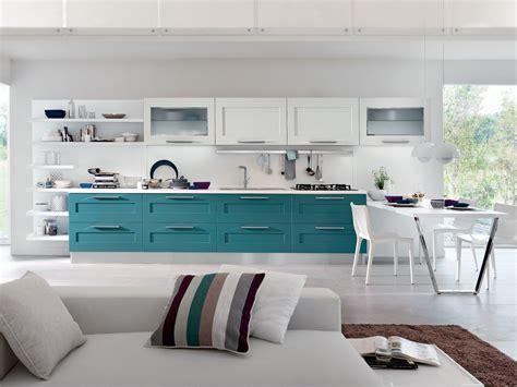 garanzia cucine lube gallery cucina laccata by cucine lube design studio ferriani