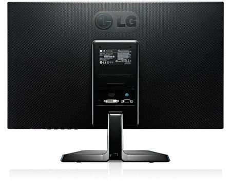 Monitor Lg Flatron E2242 lcd monitors led lcd monitor lg electronics australia