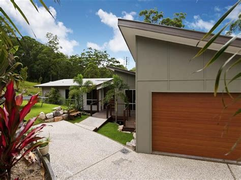 home designs south east queensland ninderry split level design this house has 3 levels that