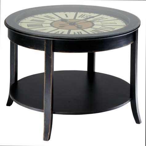 table maison du monde occasion home design architecture cilif