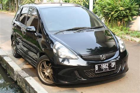 Spion Honda Jazz Tahun 2005 honda jazz tahun 2005 reviews prices ratings with various photos