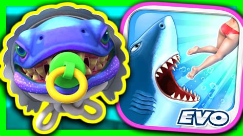 baby shark full ringtone baby shark ringtone iphone hungry shark evolution alan jr
