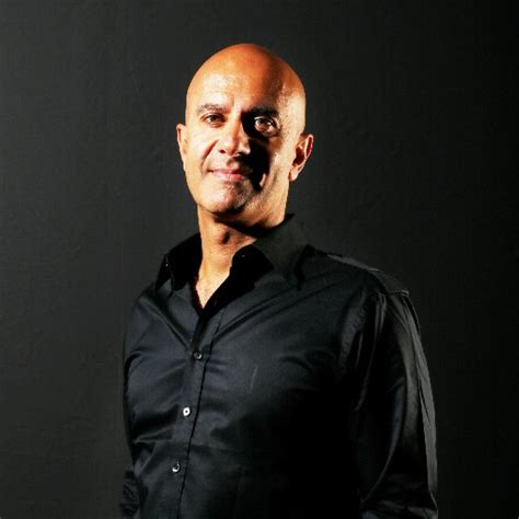 nick vujicic biography tagalog robin sharma on twitter quot the rules for being amazing
