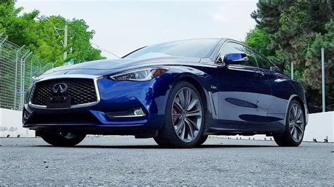 2020 Infiniti Q60 Sport by 2020 Infiniti Q60 Sport Infiniti Review Release