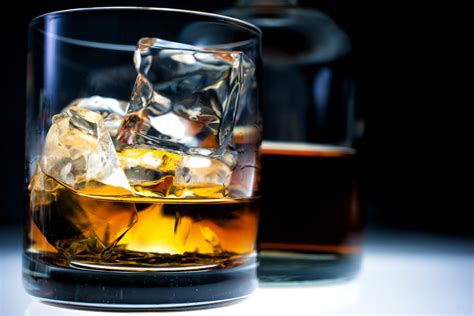 best whiskey the top searched whiskeys in order from worst to best
