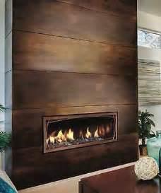 Dining Room Wall Unit best 10 modern fireplace decor ideas on pinterest