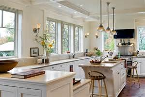 Kitchen Wall Sconce Kitchen Awesome Kitchen With Pretty Flower Decor Closed Uplights As Kitchen Wall Sconces Near