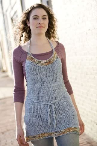 pattern for knitted apron 17 best images about crochet apron on pinterest free