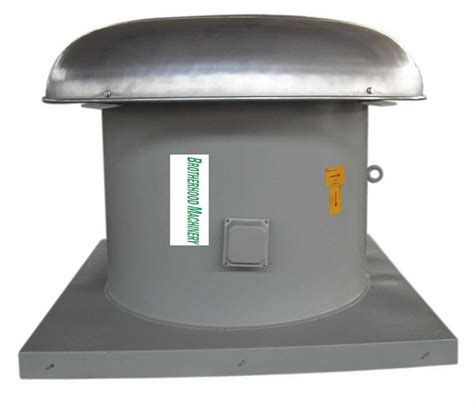 roof mounted exhaust fan china roof mounted axial exhaust china roof fans roof