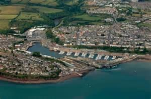 Image result for Milford Haven