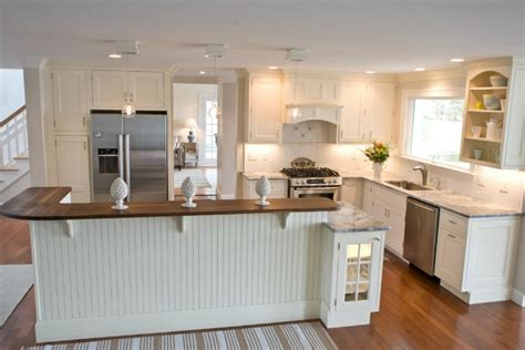 coastal kitchen ideas coastal home spotted from the s nest house