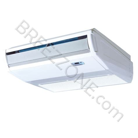 mitsubishi mini split ceiling ceiling mini split s 26pu2u6 panasonic s 26pu2u6 24 800