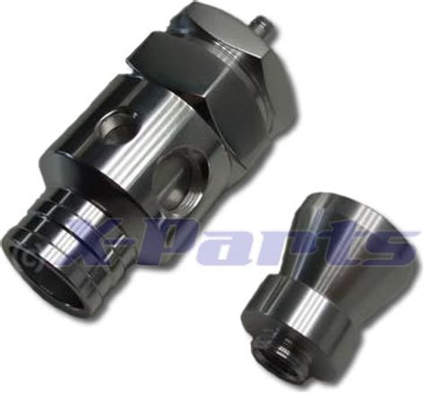 Scheinwerfer Polieren Haltbarkeit by X Parts Blowoff Popoff Ventil Typ 1