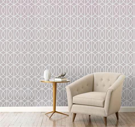 home decor wallpaper wallpaper dealers in chennai wall mural wallpaper manufacturer