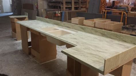 corian installation how to install corian countertop best home design 2018