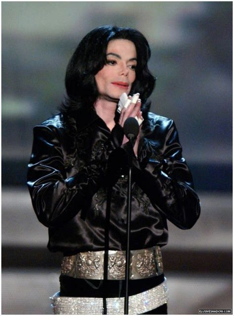 michael jackson favorite color whats your favorite color on mj poll results michael