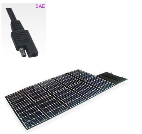 solar panels prices buy wholesale solar panel price from china solar