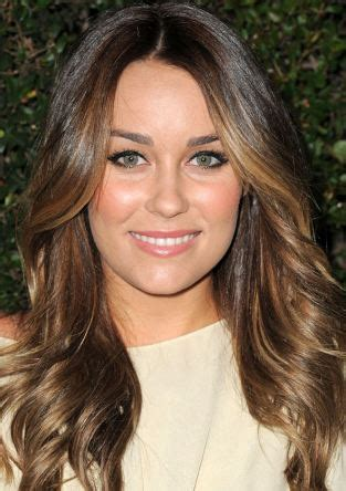 which shade of blonde will brighten up face how to lighten brown hair naturally bleach dyed medium