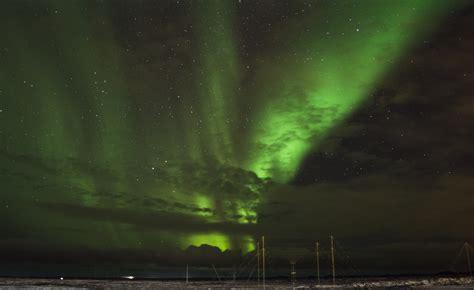 northern lights tour iceland reykjavik northern lights tour from reykjav 237 k guide to iceland