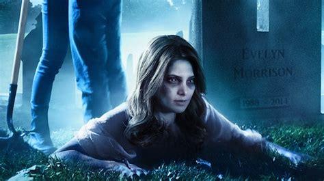 the ex zombie vs human girlfriend fight over boyfriend in