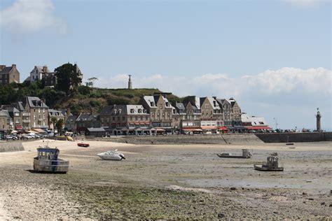 porto bretagna il porto di cancale viaggi vacanze e turismo turisti