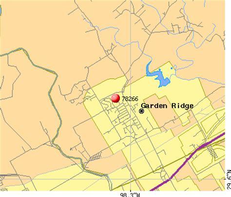 garden city texas map 78266 zip code garden ridge texas profile homes apartments schools population income