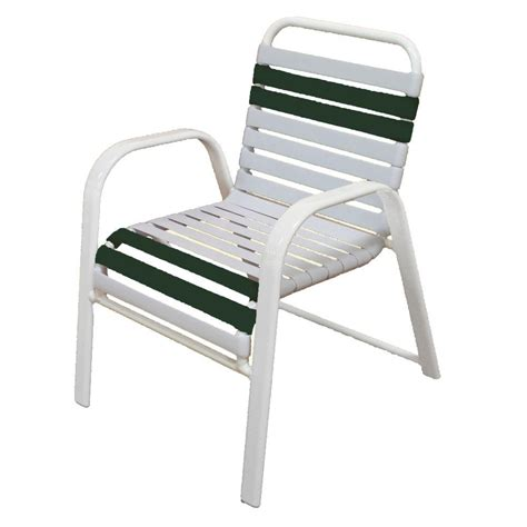 white aluminium outdoor dining chairs marco island white commercial grade aluminum patio dining