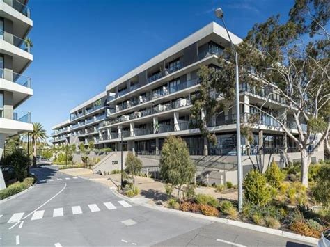 serviced appartments melbourne sandy hill serviced apartments melbourne compare deals