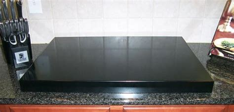 electric cooktop cover cooktop cover1 jpg