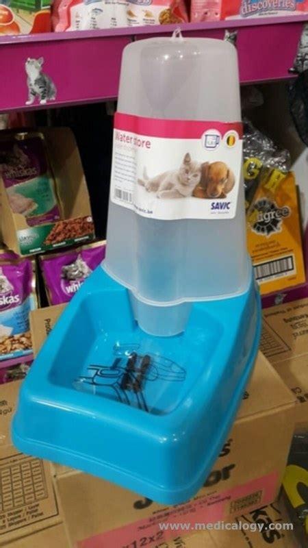 Dispenser Kucing jual pet water dispenser water store mangkuk minum