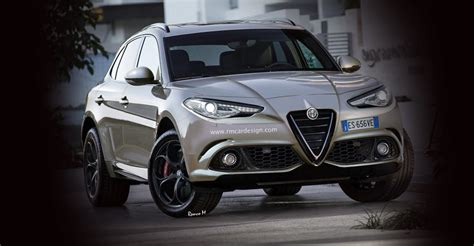 sergio marchionne chrysler chrysler sergio marchionne has confirmed the new alfa