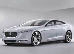 Jaguar Z 2016 Jaguar Xj Price 2016 2017 Auto Reviews