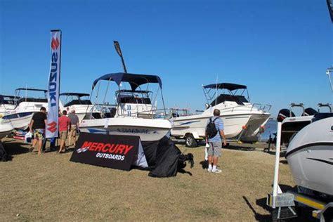 boat lifestyle the 2012 durban international boat lifestyle show durban