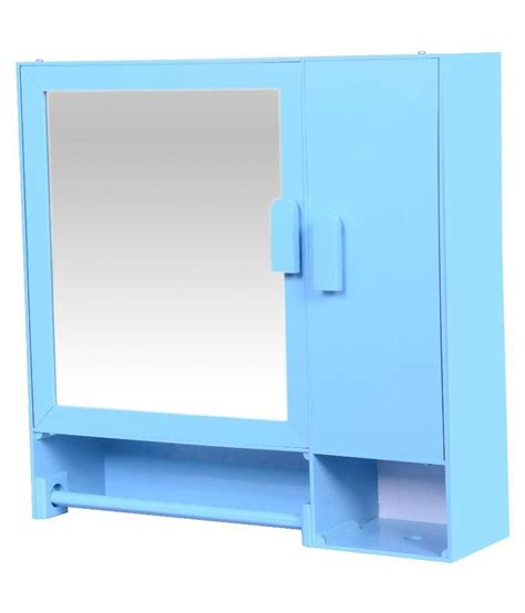 bathroom cabinets plastic buy winaco plastic bathroom cabinets online at low price