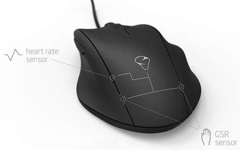 Mouse Naos Qg naos qg mionixlabs revolutionary gaming mouse tgg