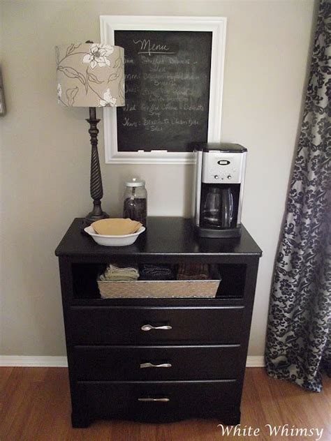 master bedroom coffee station pin by olga dlv on office pinterest