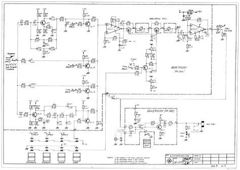 diode ladder filter schematic diode ladder filter schematic 28 images robert moog s ladder filter patent vcf driverlayer