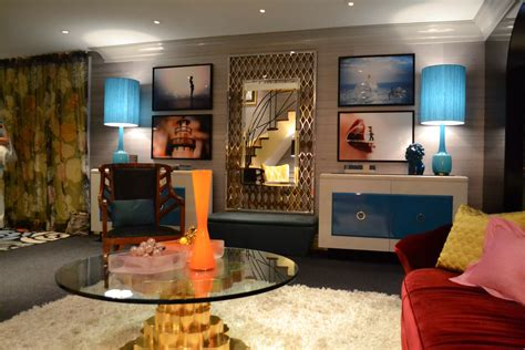 kips bay show house the 41st annual kips bay decorator show house a visual