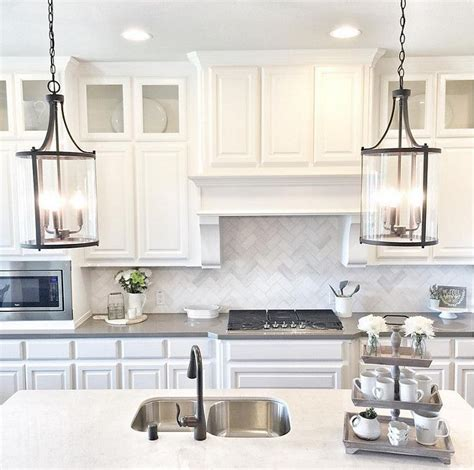 The Basics To Know About Kitchen Pendant Lighting Hanging Lights Kitchen Island