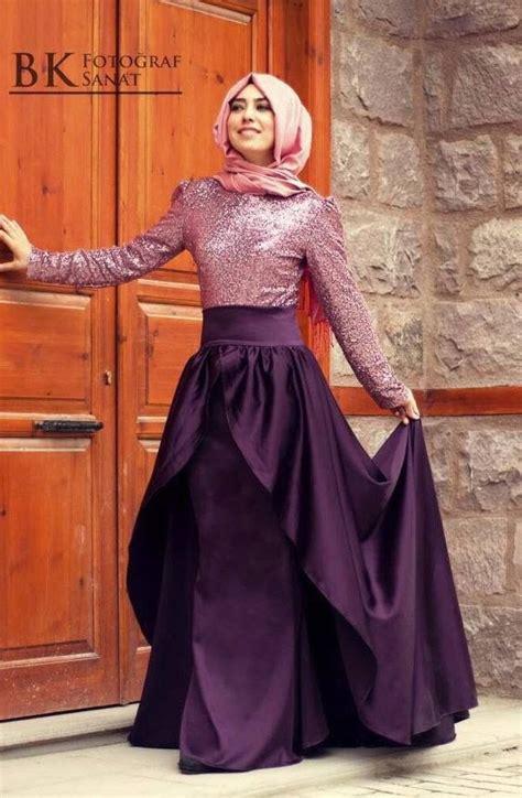 design dress bridesmaid muslimah احدث فساتين محجبات 2015 2016 hijab dresses youtube