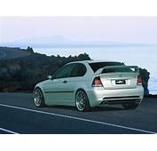Lumma BMW E46 Compact CLR Photos  PhotoGallery With 2