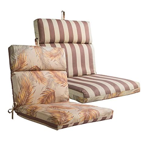yachtboden badezimmer patio chair cushions big lots 28 images patio
