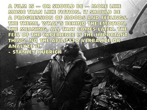 film director quote stanley kubrick movie director film director quotes stanley kubrick movie director