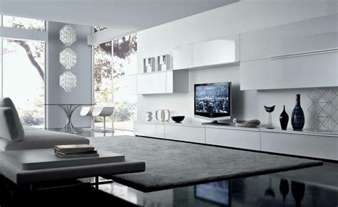 modern minimalist design of living room designwalls com modern minimalist living room design from misuraemme
