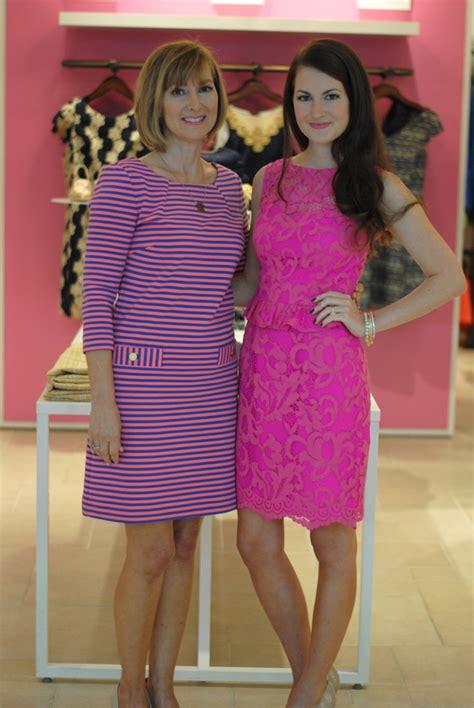 Dressing Recap 2 by Southern Curls Pearls Weekend Recap