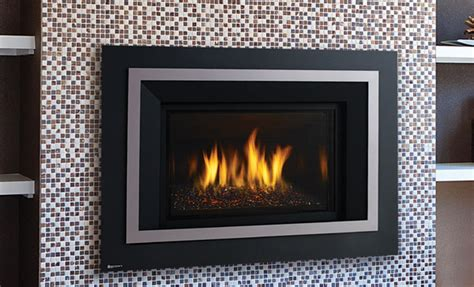 gas fireplace inserts greater vancouver fireplace
