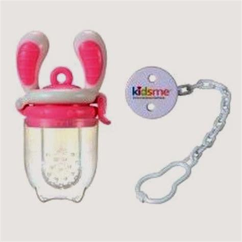 Pemotong Makanan Food Scissor Baby baby shop for mommies kidsme baby food feeder